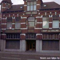 1986hofvangelreapeldoorn