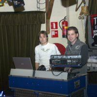 2006-11-18 CRW_9794