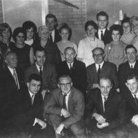 Groepsfoto1966Sovv12